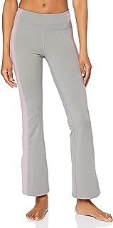 AURIQUE Pantaloni Yoga Donna