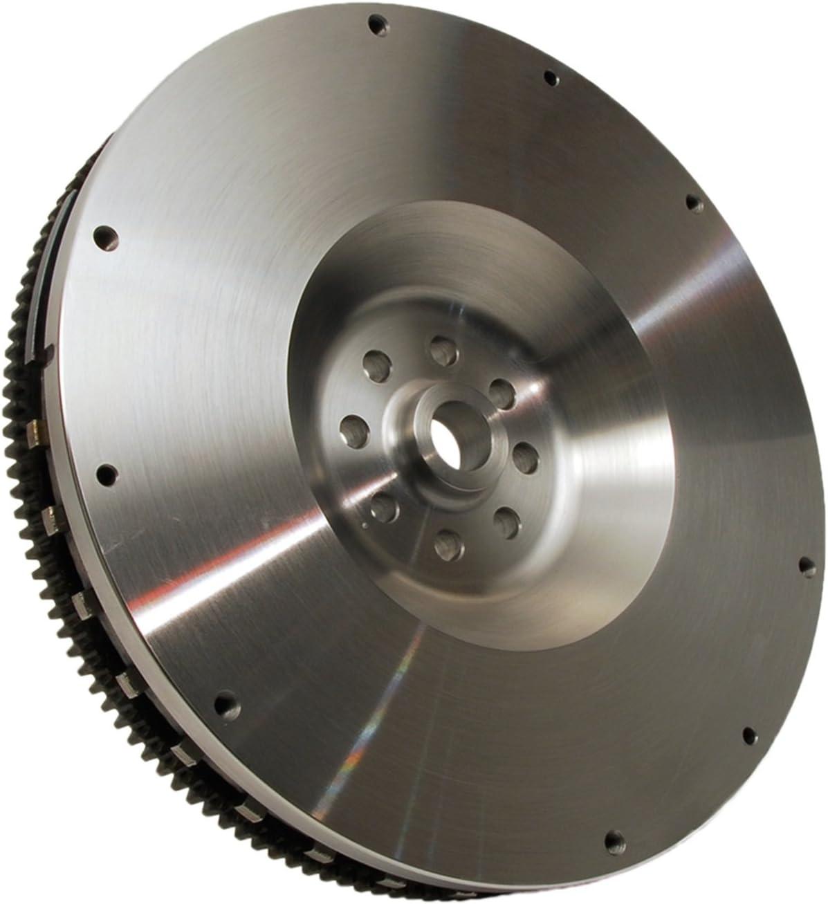Popular standard Excellent Centerforce Flywheels Steel