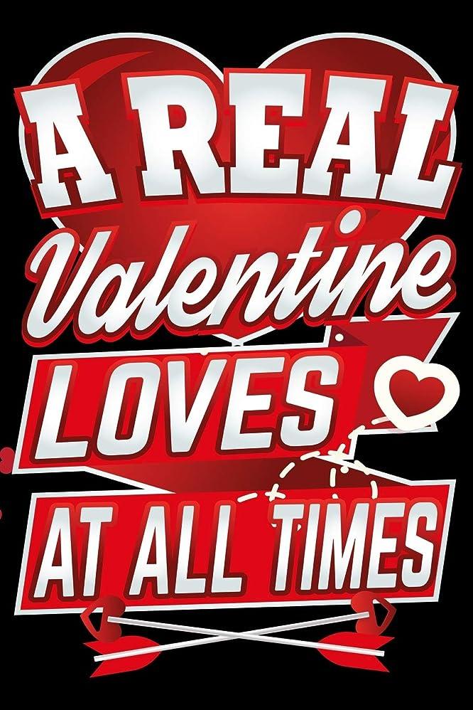 容器海岸永久A Real Valentine Loves At All Times: The Incidental Couples Journal For Writing (Happy Valentines Love and Memory Notebook)