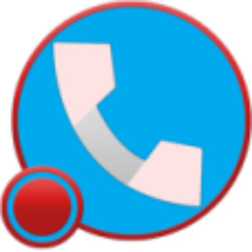 Call Blocker Advance 2016