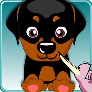 Save The Puppy! - Bird Invasion