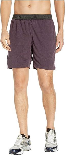 Classics Speedwick Shorts