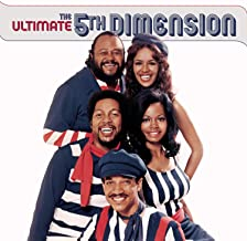 Best the 5th dimension the ultimate 5th dimension Reviews