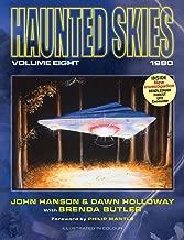 Haunted Skies Volume 8