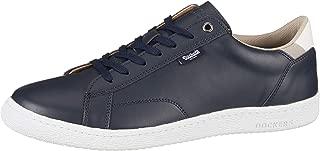 Dockers Erkek 226102 Moda Ayakkabı
