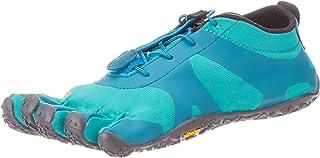 Vibram V-Alpha, Zapatillas Mujer