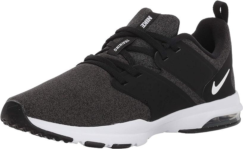 Nike WMNS Air Bella TR, Chaussures de Running Compétition Femme