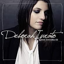 Sono Ancora Io (Sanremo 2016)