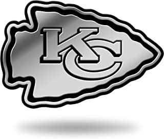 Best kansas city chiefs emblem Reviews