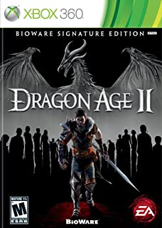 Best dragon age signature edition Reviews