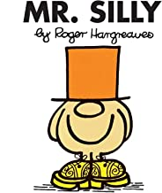 Mr. Silly (Mr. Men and Little Miss)