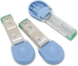 HP Q3216A Staples for HP Laserjet 4200/4250/4300/4350, Three Cartridges, 3,000 Staples/Box