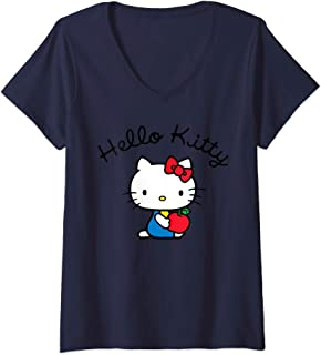 hello pitty t shirts