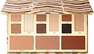 Best tarte clay play face shaping palette vol 2 Reviews