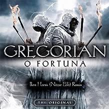 Best gregorian o fortuna Reviews