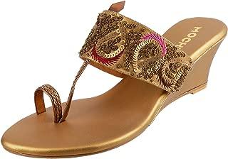 Mochi Women's Outdoor Sandals