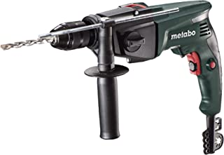 Metabo SBE760 760W 110V Impact Drill