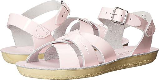 Shiney Pink