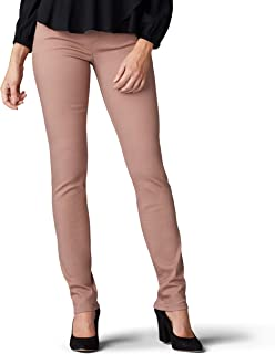 Best denim with colored motes Reviews