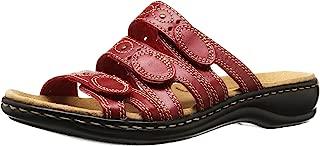 Best yuu shoes sandals Reviews