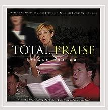 Best total praise cd Reviews
