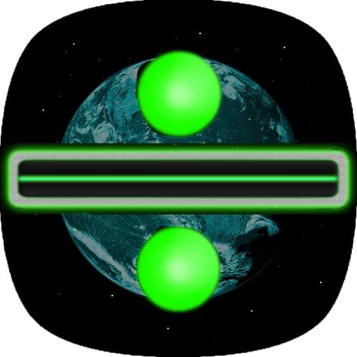 Pongfun Space: Multiplayer, Ping Pong,Table Tennis