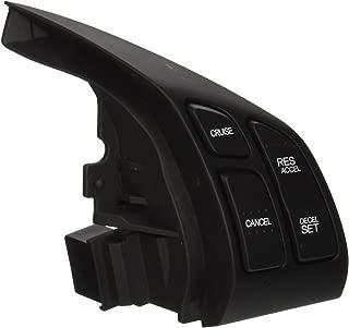Genuine Honda 36770-SWA-A01 Auto Cruise Set Switch Assembly