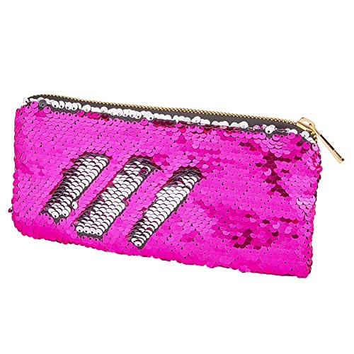 Sequins Bags  Amazon.com e95f25560161