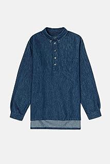 APC Liquette Aldric Shirt