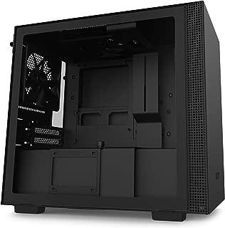 Best fiberglass computer case Reviews