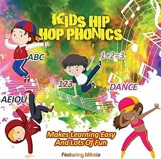 ABC Song (Alphabets)