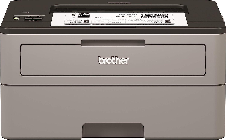 Photo de imprimante-brother-hl-l2350dw