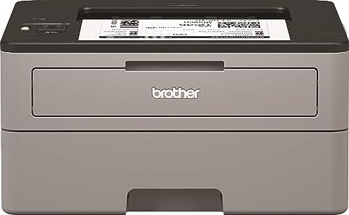 Mejor calificado en Impresoras láser y de tinta y reseñas de producto útiles - Amazon.es