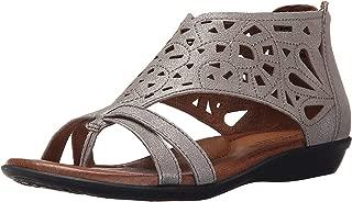 Best jordan sandals collection Reviews