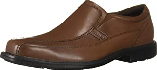 Rockport Men's Leader 2 Bike Slip on