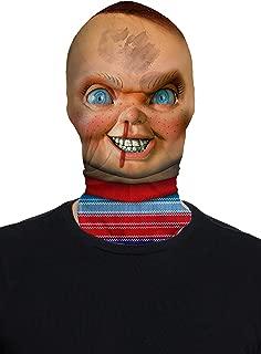 chucky masks