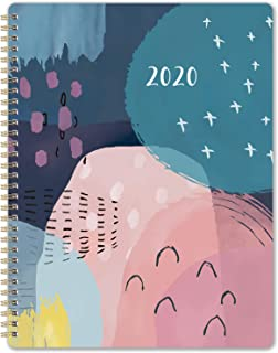 Best weekly & monthly planner Reviews