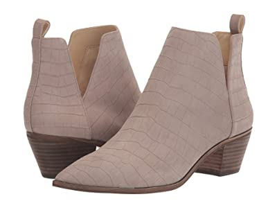 SOLE / SOCIETY Laurelah (Earl Grey) Women