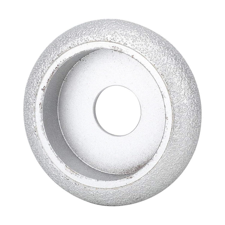 Brazed Diamond Long Beach Mall High quality Grinding Wheel Grindi Stone