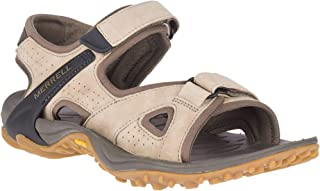 Merrell Men's Kahuna 4 Strap Track Shoe, 13 UK