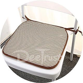 Cojines Sofa Chocolate.Amazon Com Chocolate Throw Pillows