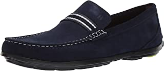 Bostonian Men's Grafton Driver Driving Style Loafer