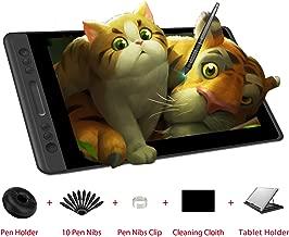 Mejor Tablet Huion 1060 Plus de 2020 - Mejor valorados y revisados