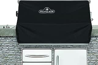 Napoleon Grills 61666 Premium Grill Cover