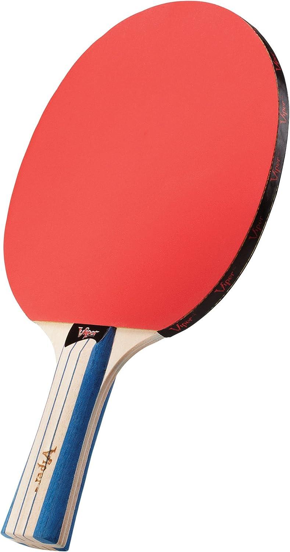 Viper Table Tennis Max Paddle Genuine Racket Momentum Ranking TOP17