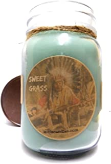 Best american candles wholesale Reviews
