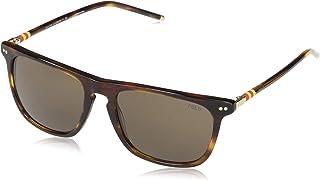 نظارات شمسية من بولو PH 4168 500773