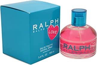 Best perfume real love ralph lauren Reviews