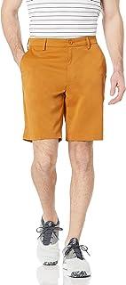 Amazon Essentials Uomo Pantaloncini elasticizzati con vestibilità classica