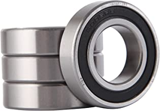 skf 6005 2rs